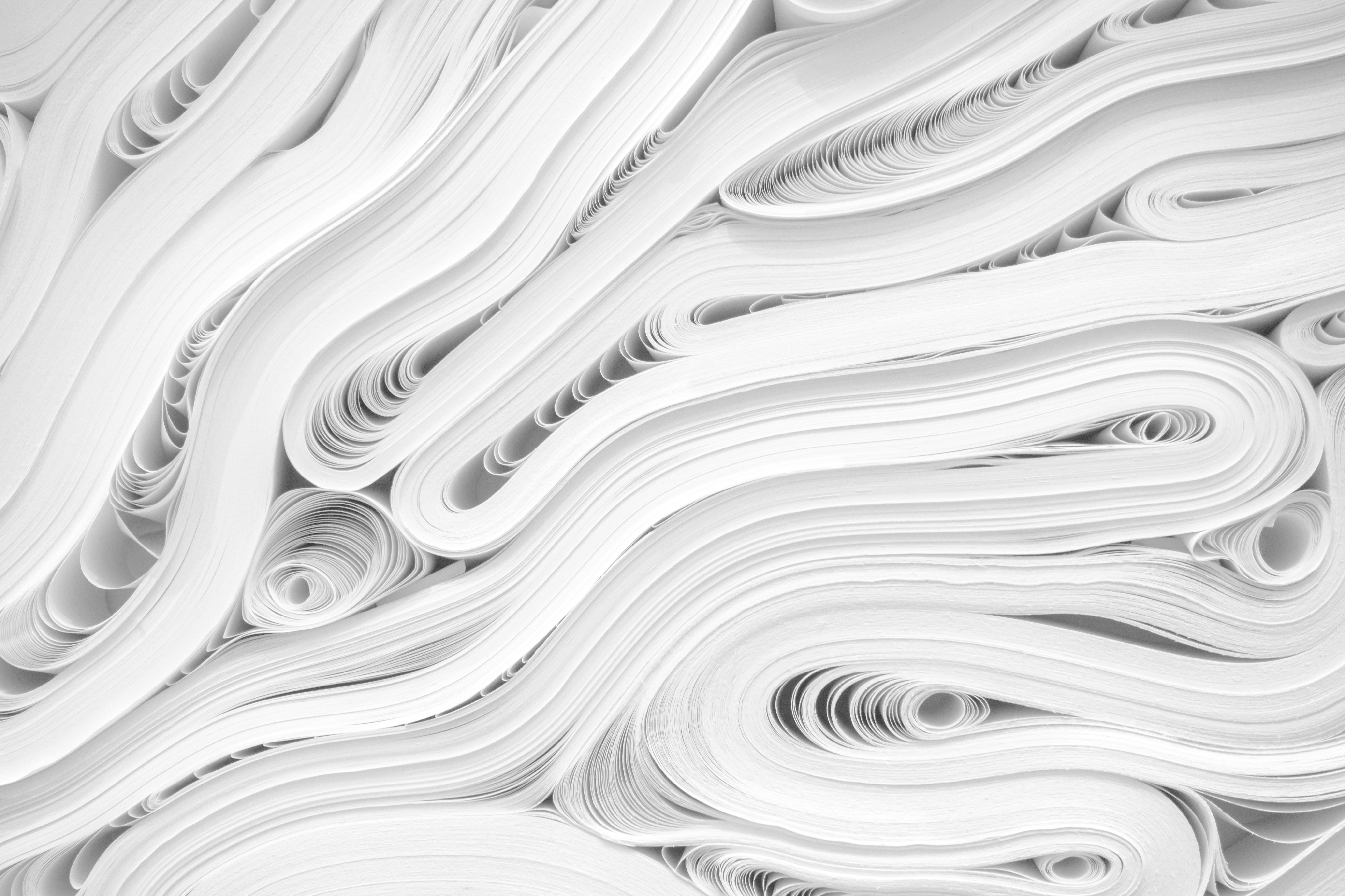 Le top 10 des papiers administratifs