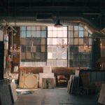 Comment faire de sa visite d'atelier un véritable succès ?